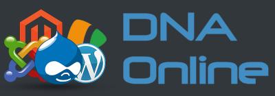 DNA Online